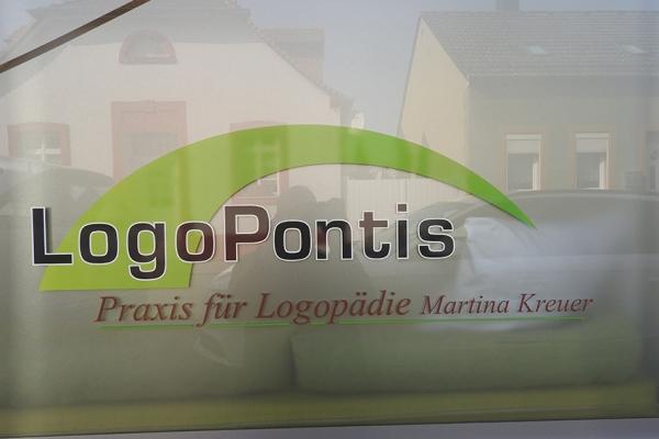 logopontis-praxis-07603AA06B-9E54-346F-CFBF-B2749F640776.jpg